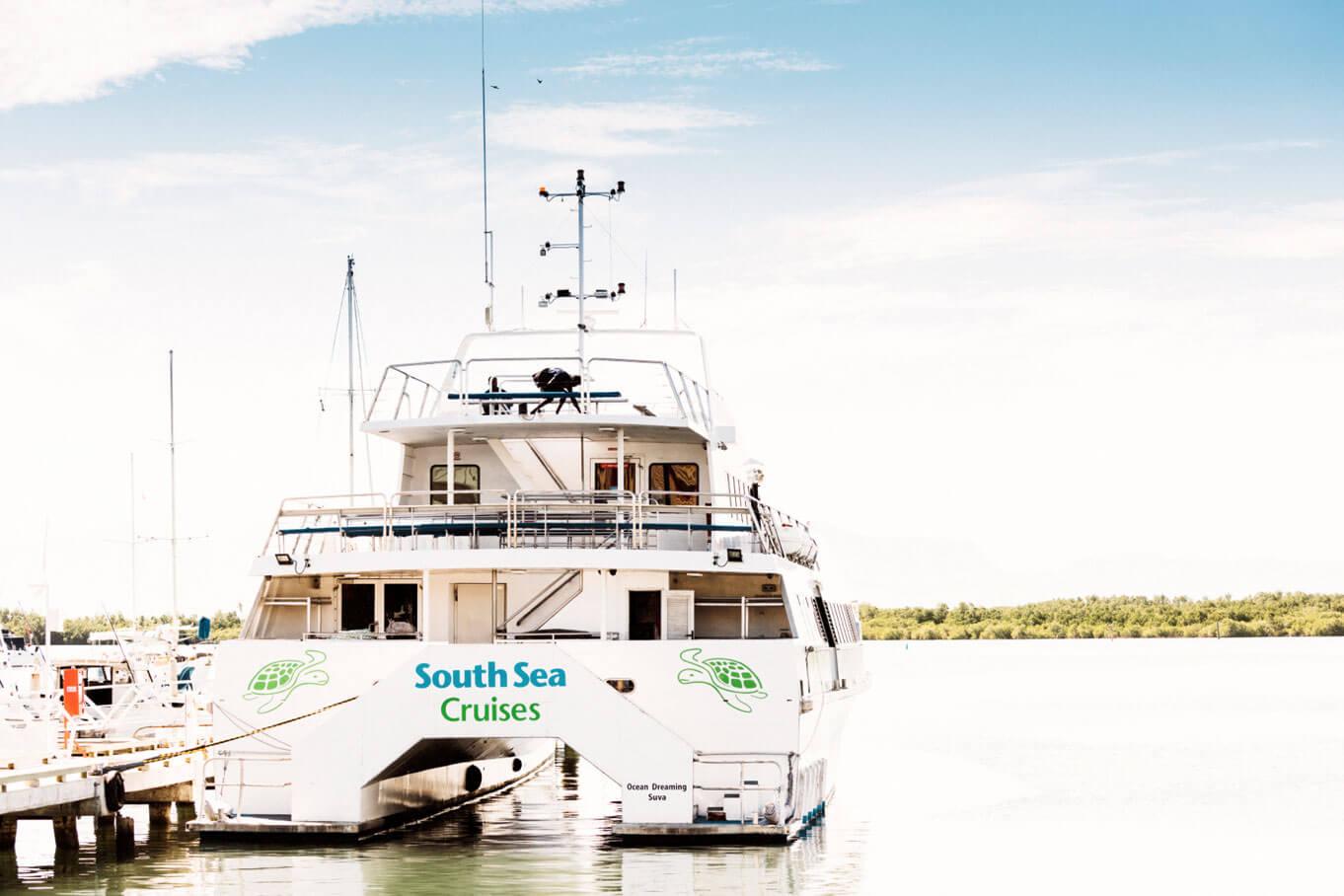 natadola-beach-cruise