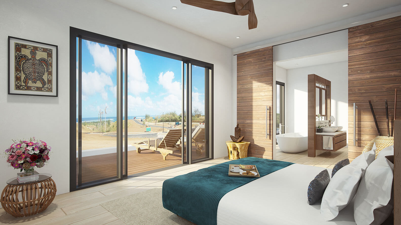 natadola-beach-model-home-bedroom