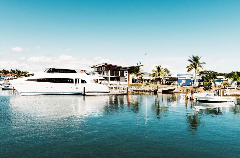 natadola-beach-wharf-front-view