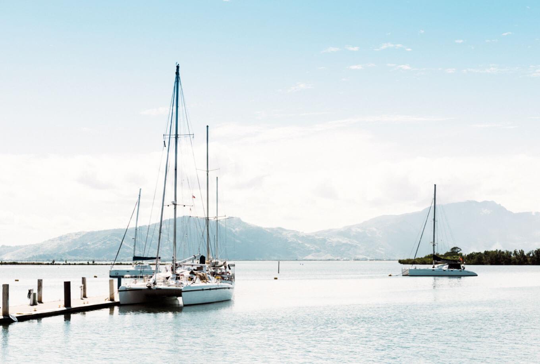 natadola-beach-wharf